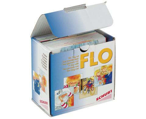 Ein Tag mit Flo-1