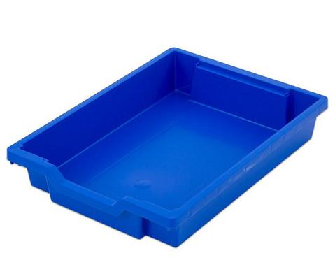 Gratnells Materialbox klein-4