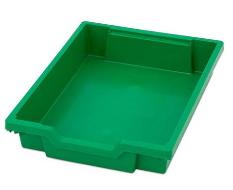Gratnells Materialbox klein-3