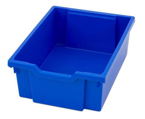 Gratnells Materialbox mittel-6