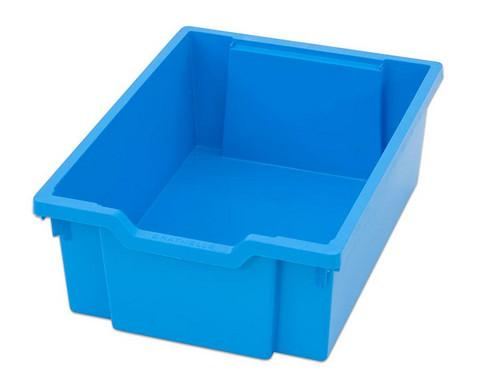 Gratnells Materialbox mittel-7