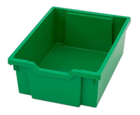 Gratnells Materialbox mittel-10