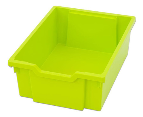 Gratnells Materialbox mittel-2