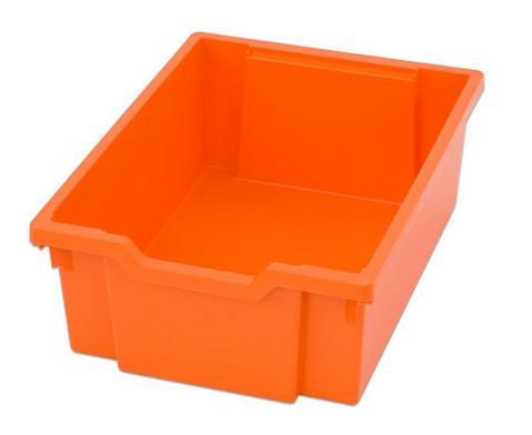 Gratnells Materialbox mittel-9