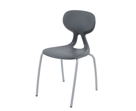 x-Tra Vierbeingestell Sitzhoehe 46 cm-4