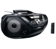 Philips Sound Machine AZ787