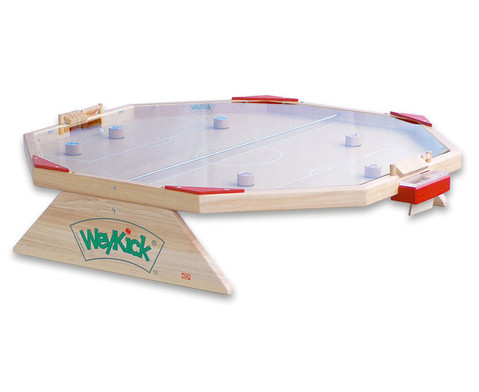 WeyKick Arena Fix 7700 A