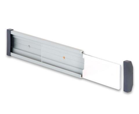 Beschilderungssystem Tischaufsteller-3