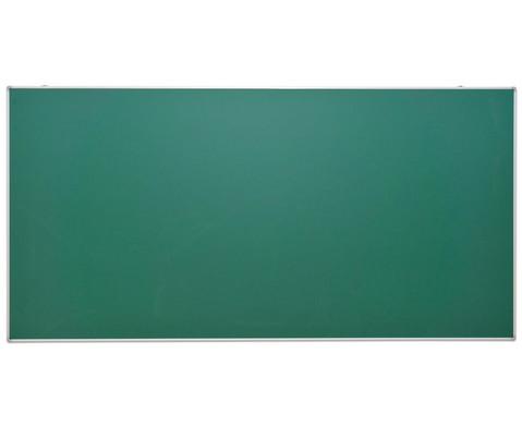 Betzold Langwandtafel mit Ablage-1