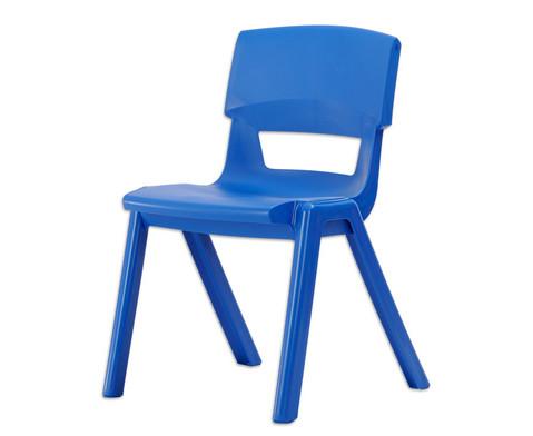 Kinderstuhl Postura Plus Sitzhoehe 31 cm-2