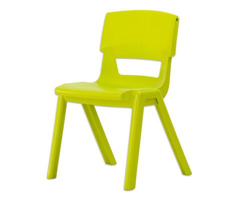 Kinderstuhl Postura Plus Sitzhoehe 31 cm-3