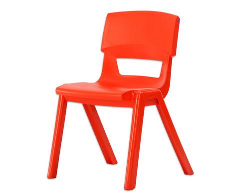 Kinderstuhl Postura Plus Sitzhoehe 31 cm-5