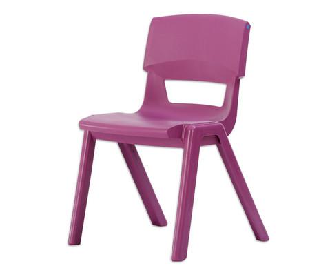 Kinderstuhl Postura Plus Sitzhoehe 31 cm-7