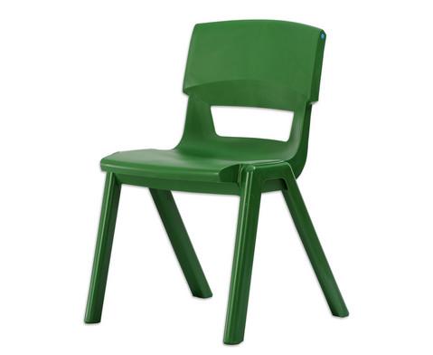 Kinderstuhl Postura Plus Sitzhoehe 31 cm-8