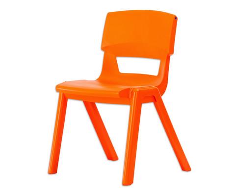 Kinderstuhl Postura Plus Sitzhoehe 31 cm-9