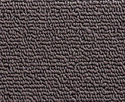 Kurzflor-Teppich-2