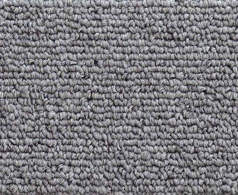 Kurzflor-Teppich-3