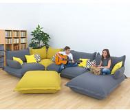Sofa-Landschaft - Set Angebot 1