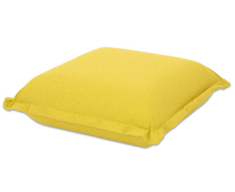 Sofa-Landschaft - Set Angebot 1-7