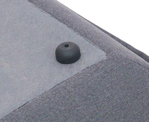 Sofa-Landschaft - Set Angebot 1-8