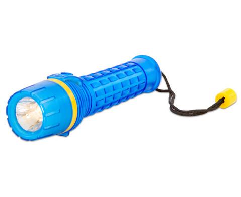Taschenlampen-2