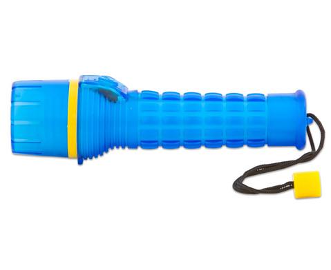 Taschenlampen-3