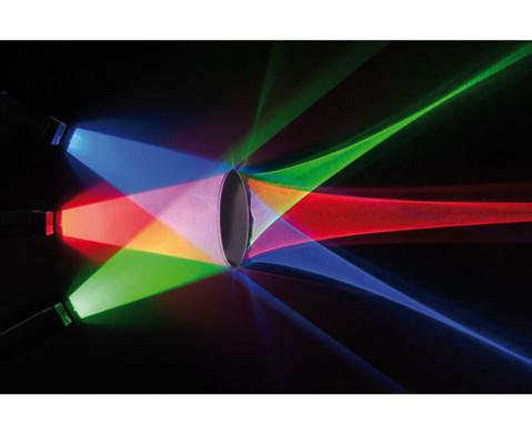 LED-Strahler 3er Satz rot gruen blau-4