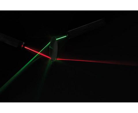 LED-Strahler 3er Satz rot gruen blau-6
