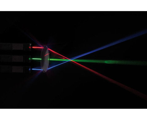 LED-Strahler 3er Satz rot gruen blau-11