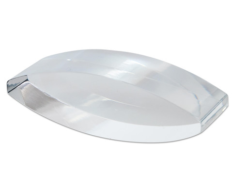 Betzold Acryl-Prisma - konvex