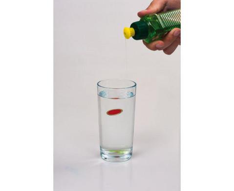 Experimentier-Koffer Schwimmen - Schweben - Sinken-2