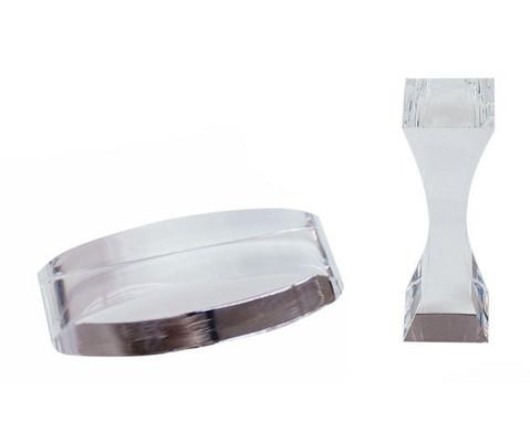Acryl-Prismen fuer Optik-Experimente-2