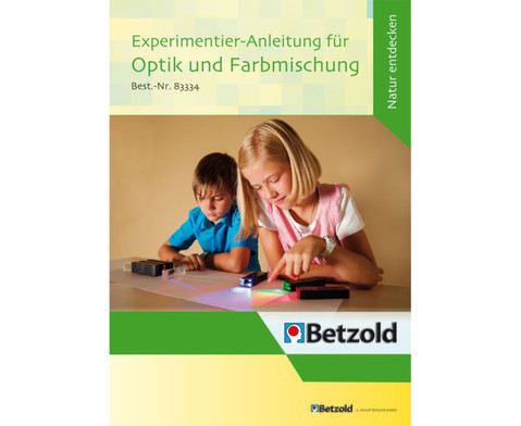 Optik-Experimentier-Kiste-4