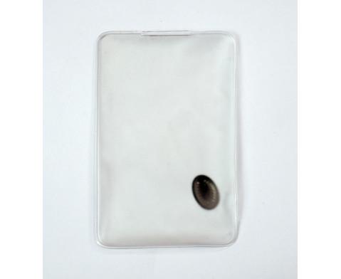 Taschenwaermer 5 Stueck-2