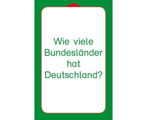 Kartensatz fuer den magischen Zylinder Heimatkunde-3