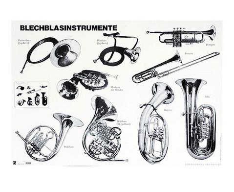 Poster zur Instrumentenkunde-1