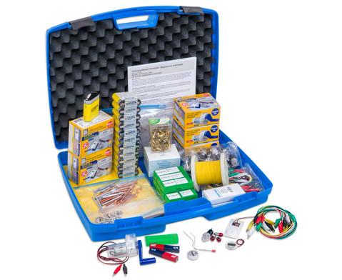 Forscherkoffer Elektronik-2