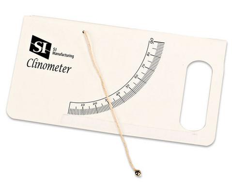 Hoehenmesser - Clinometer-2
