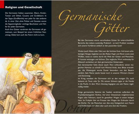 Abenteuer Weltwissen - Germanen-5