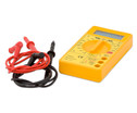 Digitalmultimeter-1
