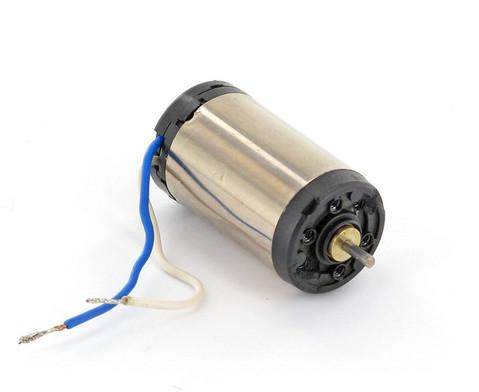Glockenankermotor