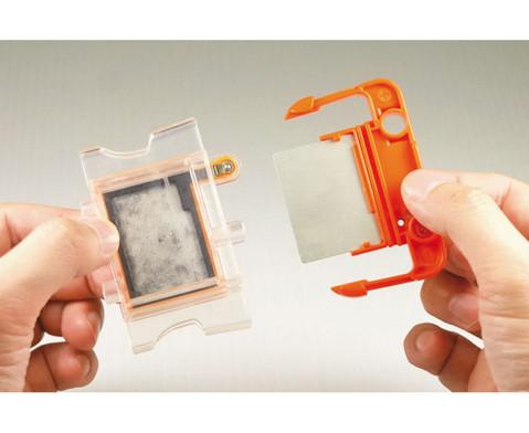 Alternativer Antrieb mit Brennstoffzellen-14