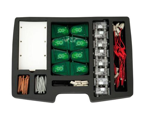 Betzold Experimentier-Koffer - Alternative Energiequellen-5