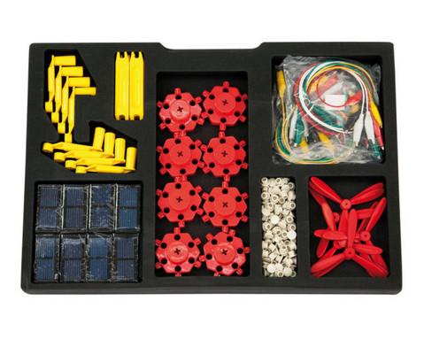 Betzold Experimentier-Koffer - Alternative Energiequellen-6