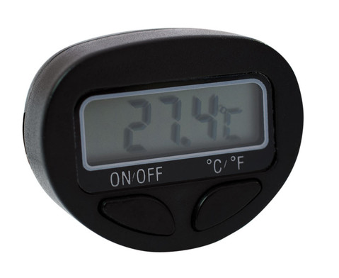 Digital-Thermometer-1