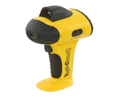 Tuff-Cam - Digitalkamera mit Videofunktion-2