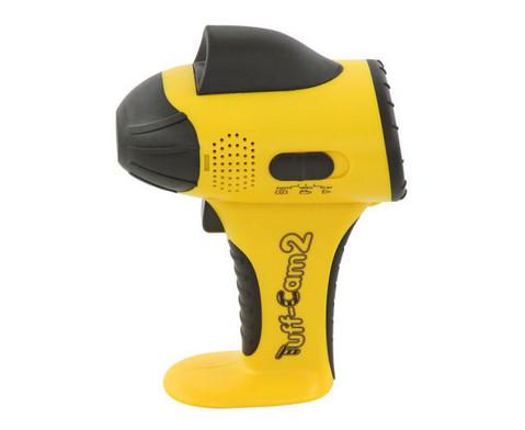 Tuff-Cam - Digitalkamera mit Videofunktion-3
