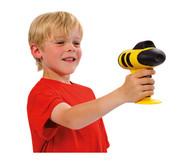 Tuff-Cam - Digitalkamera mit Videofunktion