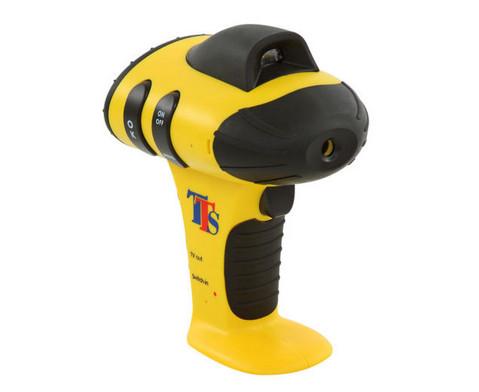 Tuff-Cam - Digitalkamera mit Videofunktion-4