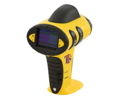 Tuff-Cam - Digitalkamera mit Videofunktion-5